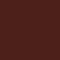 Cocoa (COCO)