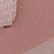 Chalk Pink/Chalk Pink/ White (CPCW)