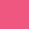 Blushing Coral (CRIC)