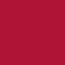 Crimson (CRMZ)