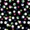 Doodle Polka Dots (DDPD)