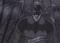Batman Dark Knight (DMOO)