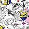 Doodle Family (DPDF)
