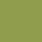 Desert Sage (DSGZ)