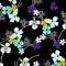 Dot My Flower (DTFW)