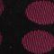Dots Of Neon (DTNEO)