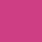 Electric Pink (EEPI)