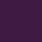 Eggplant (EGGV)