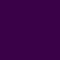 Eggplant (EGGW)