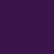 Eggplant (EGPH)