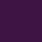 Eggplant (EGPL)