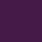 Eggplant (EGPZ)