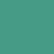 Emerald Green (EMRG)