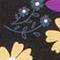 Flower Hour (FHOU)