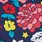 Folklore Floral (FKFL)