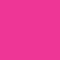 Flamingo (FLMH)