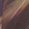 Floral Spectrum (FLUM)