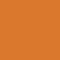 Fresh Orange (FOWM)