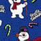 I Love Frosty (FRIH)