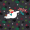 Jolly Frosty Fun (FRLL)