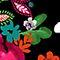 Flower Festival (FWFS)