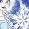 Elsa (FZES)
