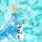 Ice Queen (FZIQ)