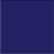 Galaxy Blue (GABB)