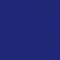 Galaxy Blue (GABV)