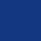 Galaxy Blue (GBLZ)
