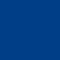 Galaxy Blue (GBWZ)