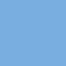 Glacier Blue (GLBU)