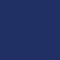 Galaxy Blue (GLXH)