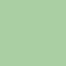 Go Green (GOGN)