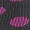 Grey/Pink Polka Dot (GPPD)