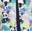 Garden Panda-monium (GPUM)