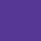 Grape (GPWZ)
