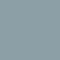 Grey (GRWZ)