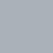 Grey (GRXH)