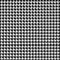 Houndstooth (HDTH)