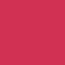 Hibiscus (HIBI)