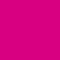 Hot Pink (HPKZ)