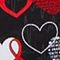 Heart Smart (HTSM)