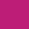 Iridescent Metallic Raspberry (IMRS)