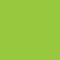 Island Green (ISCH)