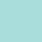 Icy Turquoise (ITQZ)