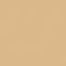 Gold/White (K29)