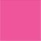 Karma Pink (KAPK)