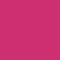 Kiss Me Pink (KIPH)