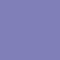 Lavender Freesia (LAFS)